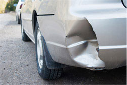 The Facts about Hit and Run Accidents