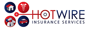HotWire Insurance