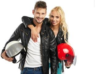Cheap Motorcycle Insurance