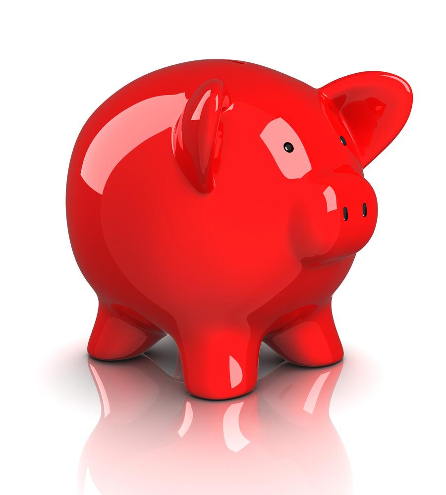 save money insurance