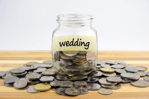 wedding event insurance