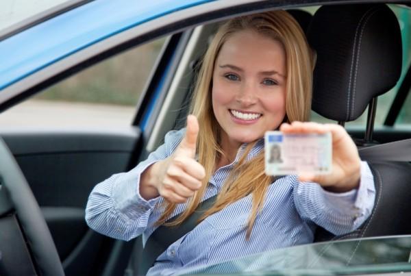 Saving on Your Teens Car Insurance