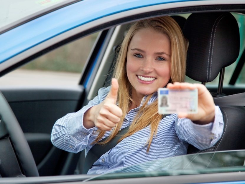Saving on Your Teens Car Insurance