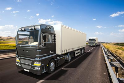 Cheap Truck Insurance Brokers