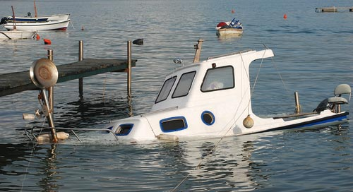 Cheapest Boat Insurance