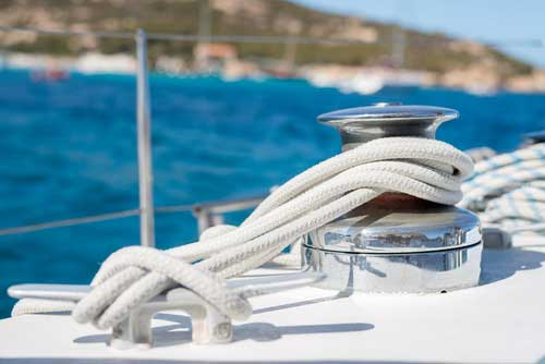 cheap boat insurance