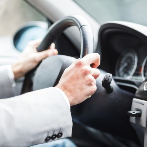 Dangerous Driving Habits Hotwire Insurance