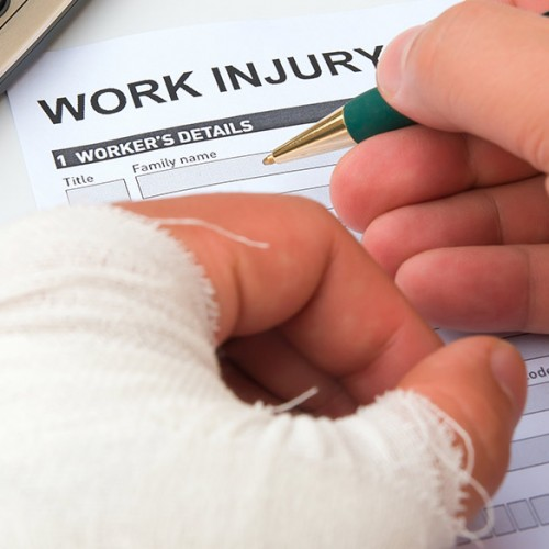 California Workers Comp Insurance | HotWire Insurance