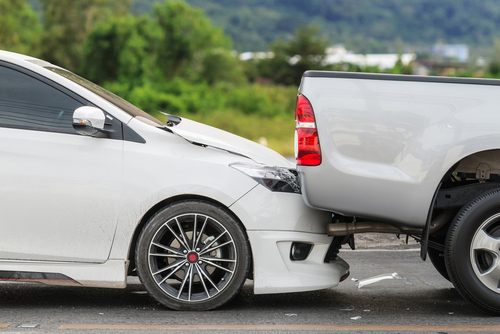 Accident Forgiveness Car Insurance: What You Should Know
