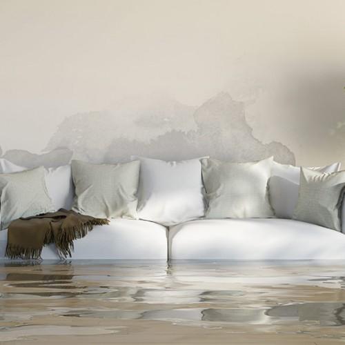 Flood Insurance Basics | HotWire Insurance