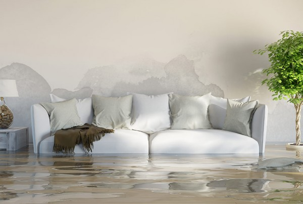 Flood Insurance Basics | HotWire Insurance