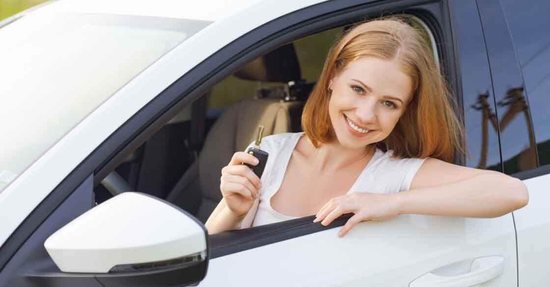 adding a driver to your car insurance