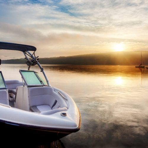 boat insurance benefits
