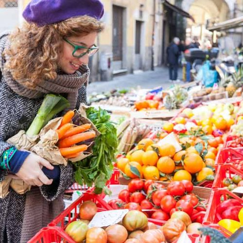 farmers market vendor insurance