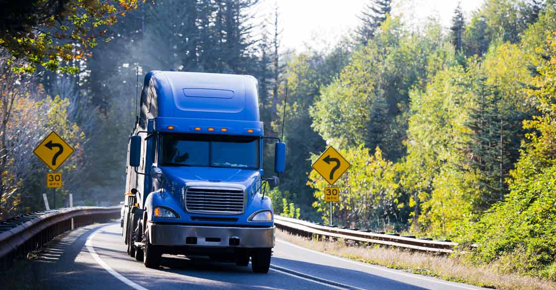 commercial truck insurance Hotwire Insurance